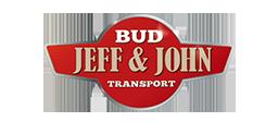Jeff & John Budfirma